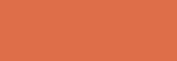 Sennelier Oil Pastels 5ml - Rojo inglés claro