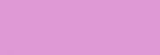 Sennelier Oil Pastels 5ml - T.Violeta Cobalto Cl
