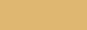 Sennelier Oil Pastels 5ml - Pardo de cromo