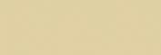 Sennelier Oil Pastels 5ml - Titanio Buff