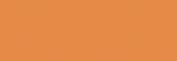 Sennelier Oil Pastels 5ml - Naranja de Marte