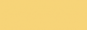 Sennelier Oil Pastels 5ml - Ocre Amarillo
