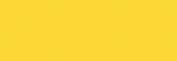 Sennelier Oil Pastels 5ml - Amarillo Oscuro