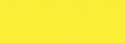 Sennelier Oil Pastels 5ml - Amarillo Limón