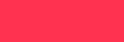 Sennelier Oil Pastels 5ml - Rosa
