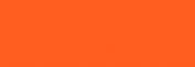 Sennelier Oil Pastels 5ml - Mandarina