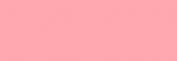 Sennelier Oil Pastels 5ml - Coral