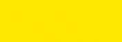 Sennelier Oil Pastels 5ml - Laca Amarilla