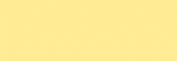 Sennelier Oil Pastels 5ml - Amarillo de Napoles