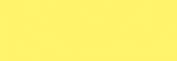 Sennelier Oil Pastels 5ml - Amarillo Níquel