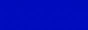 Pasteles Rembrandt - Azul Ultramar Osc. 1
