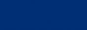 Pasteles Rembrandt - Azul de Prusia 1