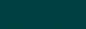 Pasteles Rembrandt - Verde Azulado 1