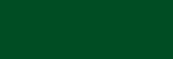 Pasteles Rembrandt - Verde Cinabrio Osc.6