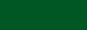 Pasteles Rembrandt - Verde Perm. Osc. 4