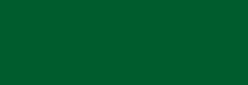 Pasteles Rembrandt - Verde Cinabrio Osc.1