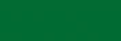 Pasteles Rembrandt - Verde Cinabrio Osc.2