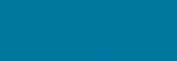 Pasteles Rembrandt - Azul Turquesa