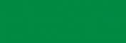 Pasteles Rembrandt - Verde Cinabrio Osc.3