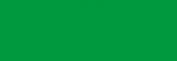 Pasteles Rembrandt - Verde Perm. Osc. 1