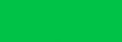 Pasteles Rembrandt - Verde Ftalo 1
