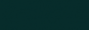 Pasteles Rembrandt - Verde Azulado 4