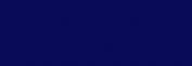 Pasteles Rembrandt - Azul Ultramar Osc. 4