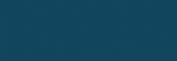 Pasteles Rembrandt - Azul Turquesa 4
