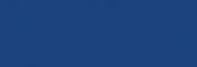 Pasteles Rembrandt - Azul de Prusia 2