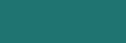 Pasteles Rembrandt - Verde Azulado 2