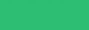 Pasteles Rembrandt - Verde Cinabrio Osc.4