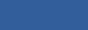 Pasteles Rembrandt - Azul de Prusia 3