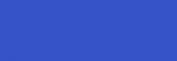 Pasteles Rembrandt - Azul Ultramar Cla. 1