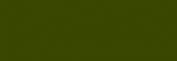 Pasteles Rembrandt - Verde CinabrioClaro5