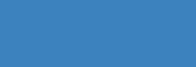 Pasteles Rembrandt - Azul Ftalo