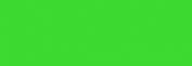 Pasteles Rembrandt - Verde Perm. Claro 1