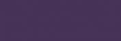 Pasteles Rembrandt - Violeta Azulado 4
