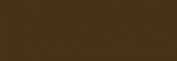 Pasteles Rembrandt - Tierra Sombra Nat. 5
