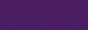 Pasteles Rembrandt - Violeta 4