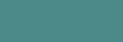 Pasteles Rembrandt - Verde Azulado 3