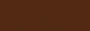 Pasteles Rembrandt - Tierra Siena Tost. 6