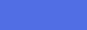 Pasteles Rembrandt - Azul Ultramar Cla. 2