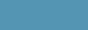Pasteles Rembrandt - Azul Turquesa 2