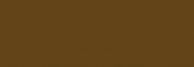Pasteles Rembrandt - Tierra Sombra Nat. 1