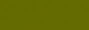 Pasteles Rembrandt - Verde Oliva