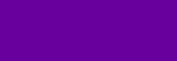Pasteles Rembrandt - Violeta