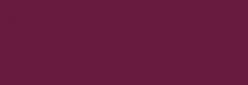 Pasteles Rembrandt - Rojo Permanente Osc5
