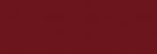 Pasteles Rembrandt - Rojo Permanente 5