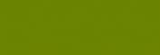 Pasteles Rembrandt - Verde CinabrioClaro1