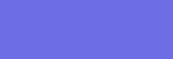 Pasteles Rembrandt - Azul Ultramar Osc. 2